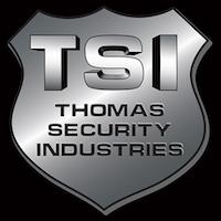 TSI Logo Web
